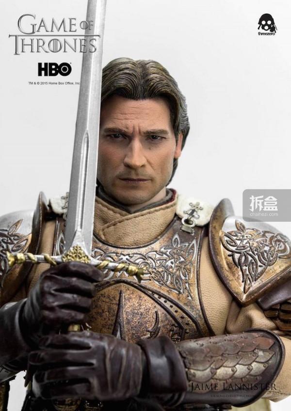 threezero-Jaime Lannister-onsale(15)