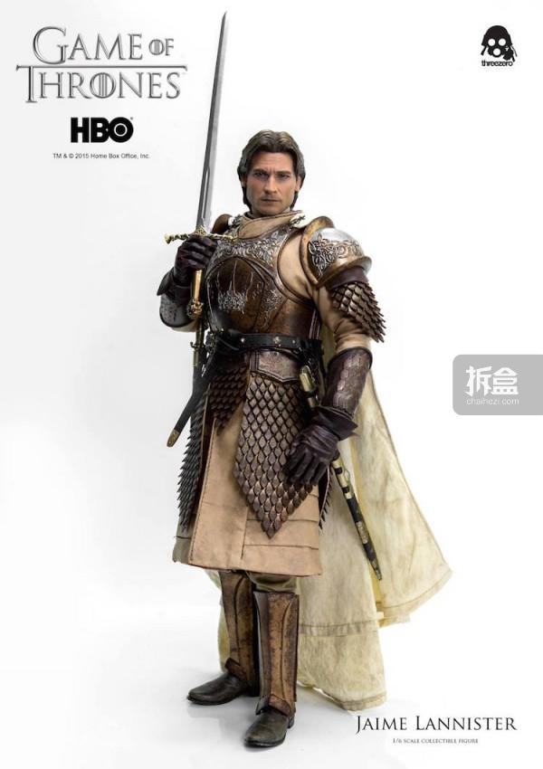 threezero-Jaime Lannister-onsale(17)