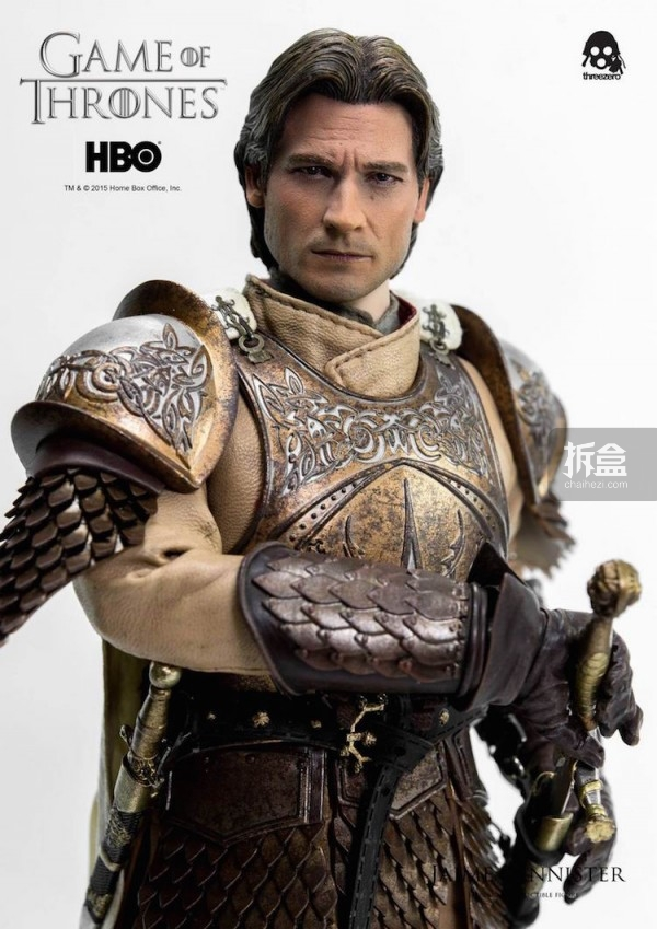 threezero-Jaime Lannister-onsale(20)