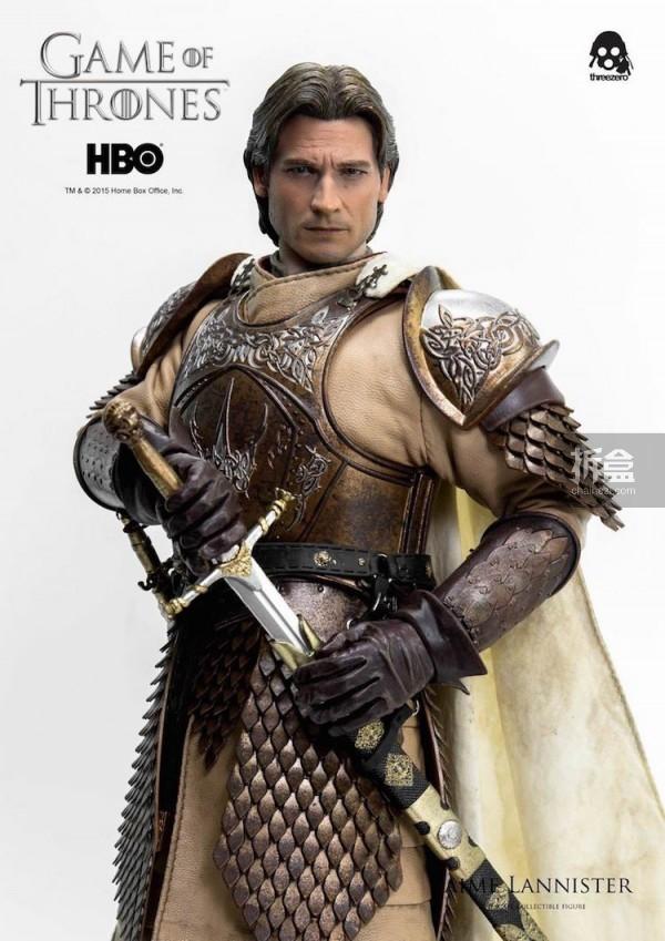 threezero-Jaime Lannister-onsale(21)