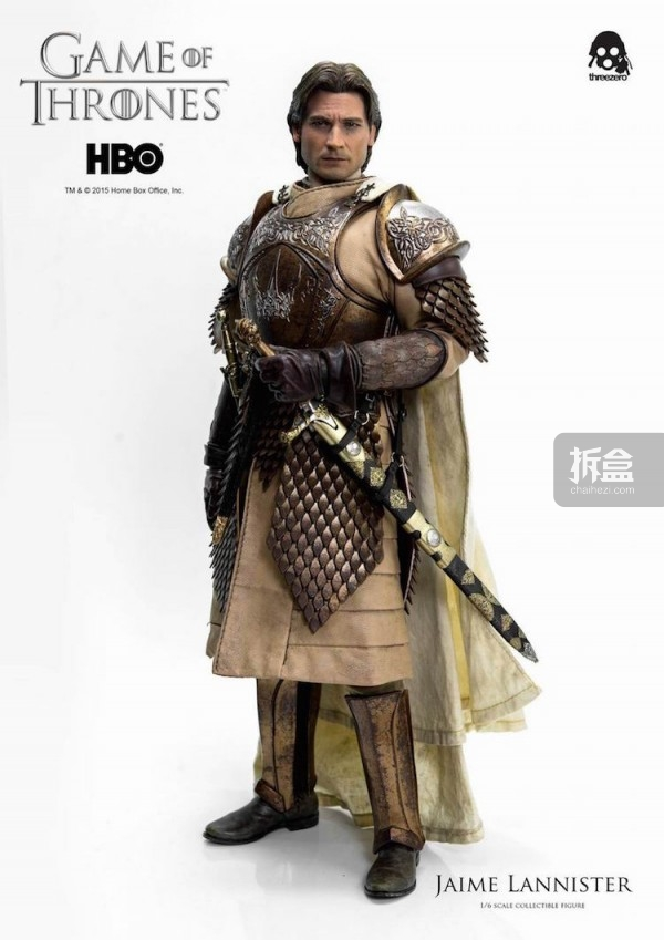 threezero-Jaime Lannister-onsale(23)