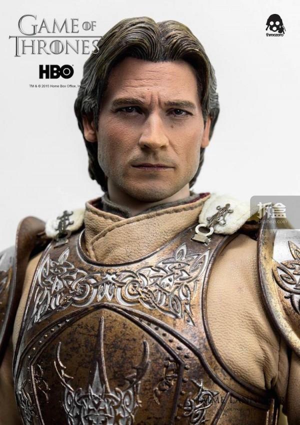 threezero-Jaime Lannister-onsale(25)