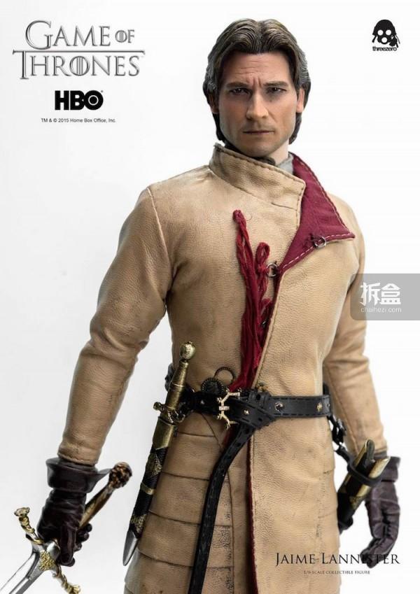 threezero-Jaime Lannister-onsale(8)