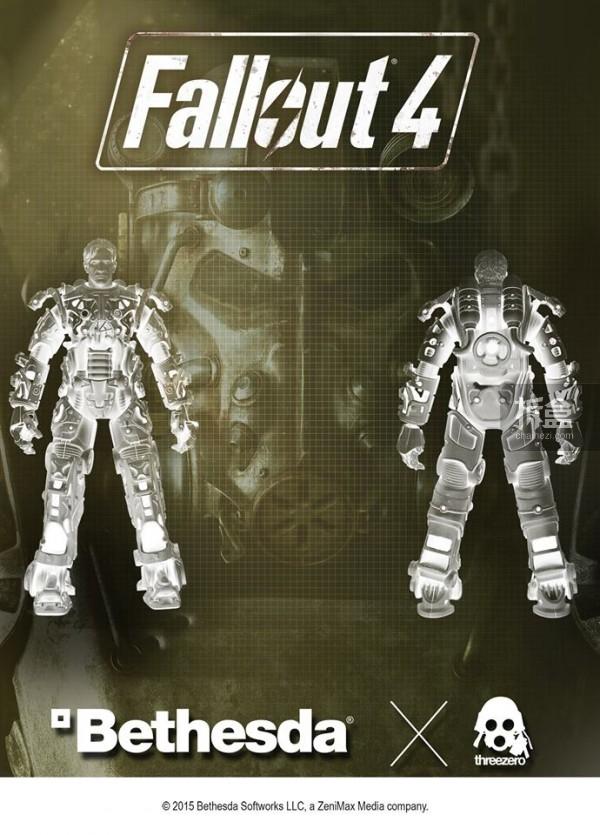 threezero-fallout4-1127-1