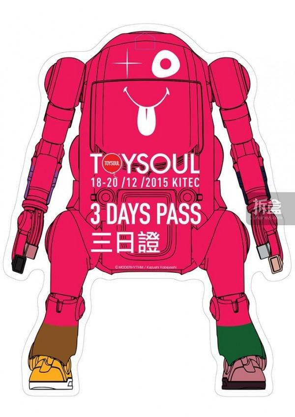 toysoul2015-ticket-23