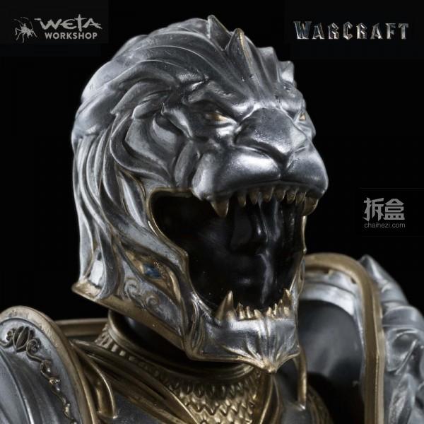 weta-warcraft-bizz2015-release(3)