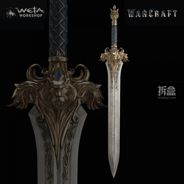 weta-warcraft-bizz2015-release(6)