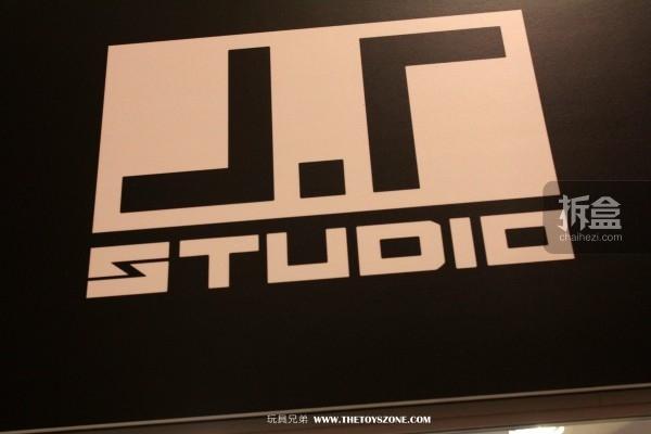 JT-toysoul-2015-8
