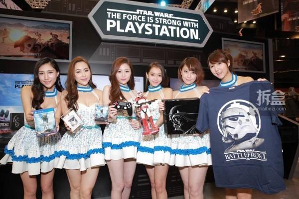 PS4-ht-trooper-1