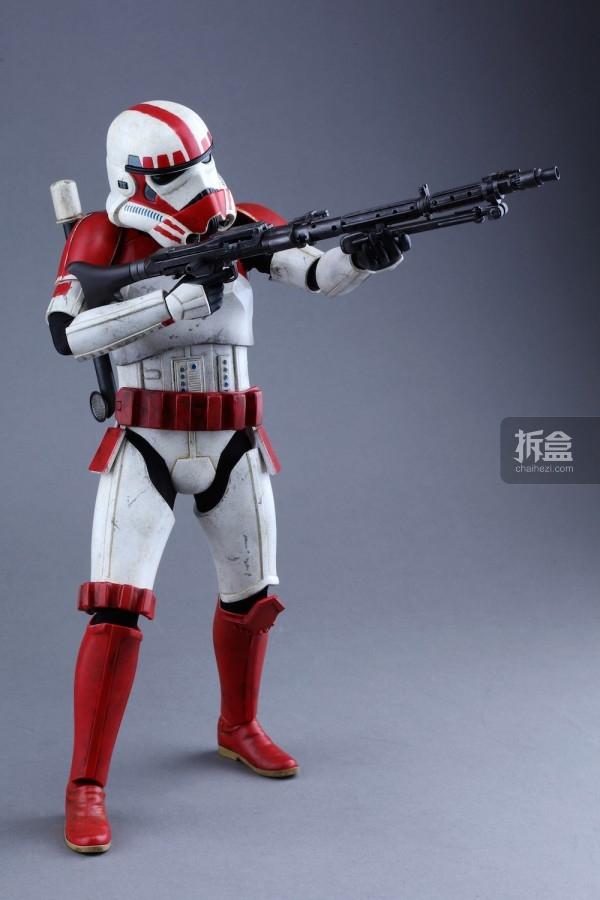 PS4-ht-trooper-4