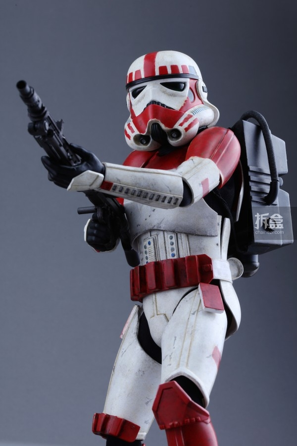 PS4-ht-trooper-5