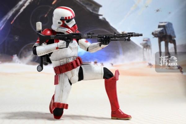 PS4-ht-trooper-6