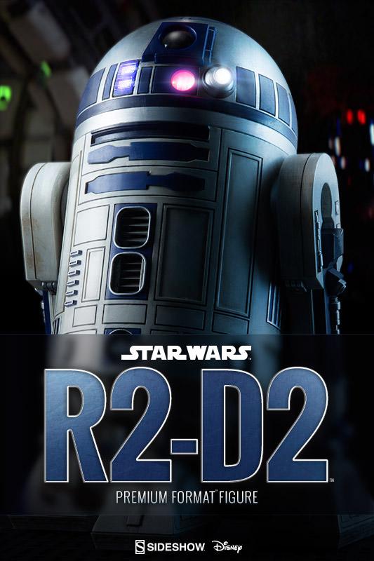 SIEDSHOW-R2D2-PF-12inch-1