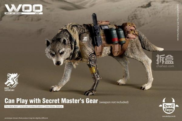 WOO-warwolf-1