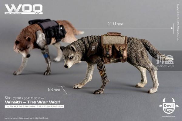 WOO-warwolf-2