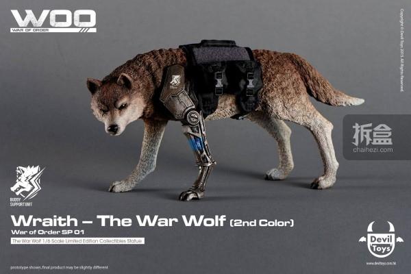 WOO-warwolf-3