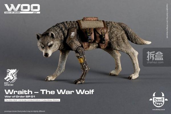 WOO-warwolf-4
