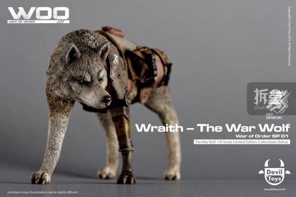 WOO-warwolf-5