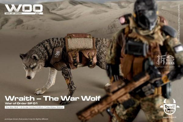 WOO-warwolf-6