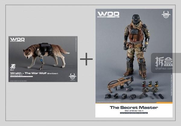 WOO-warwolf-7