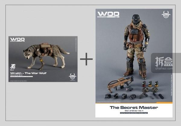 WOO-warwolf-8