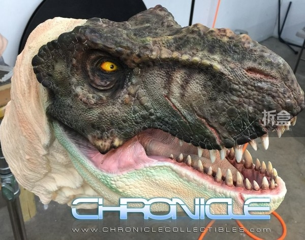 chronicle-Jurassic-rex-1