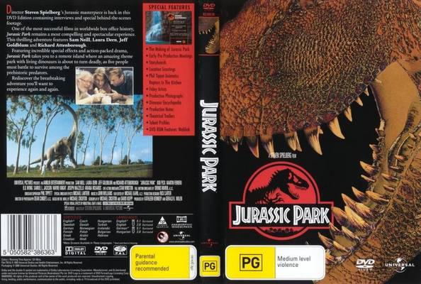 chronicle-Jurassic-rex-17