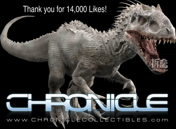 chronicle-Jurassic-rex-21