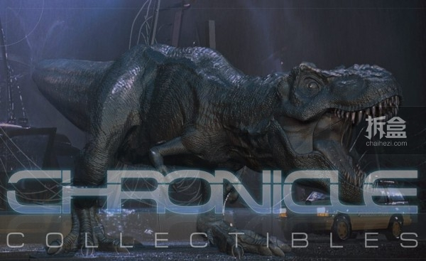 chronicle-Jurassic-rex-4