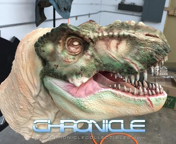 chronicle-Jurassic-rex-5