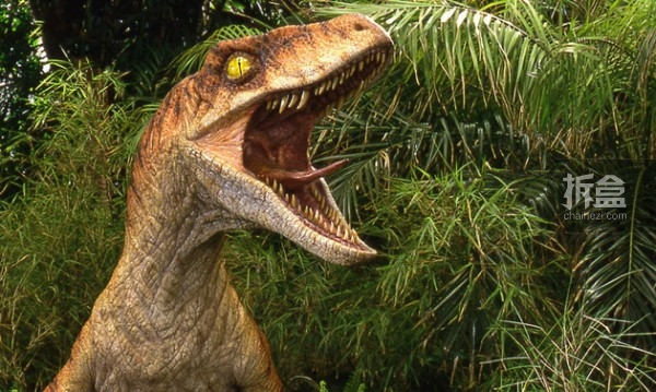 chronicle-Jurassic-rex-7