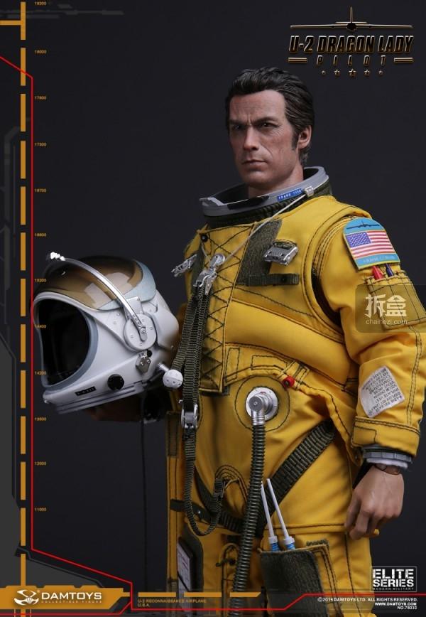 dam-u2-pilot-10