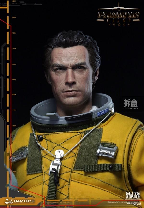 dam-u2-pilot-11