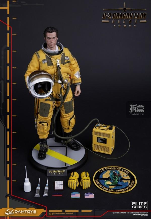 dam-u2-pilot-14