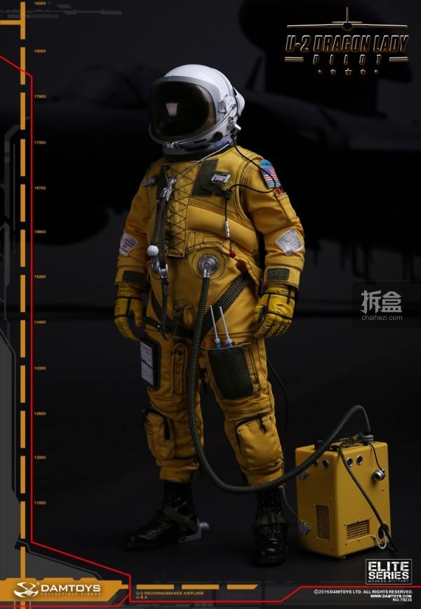 dam-u2-pilot-3