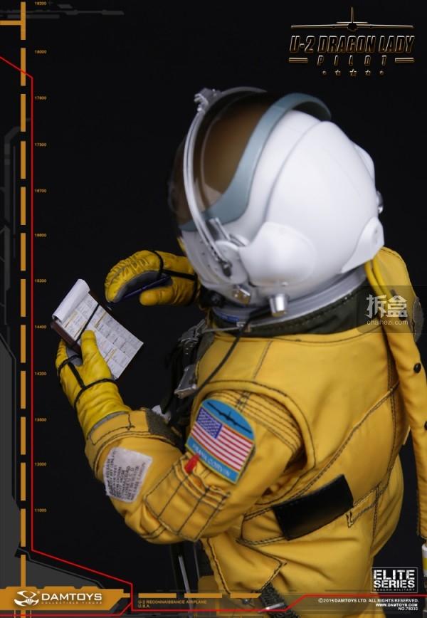 dam-u2-pilot-6