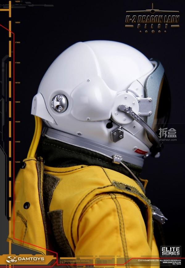 dam-u2-pilot-8