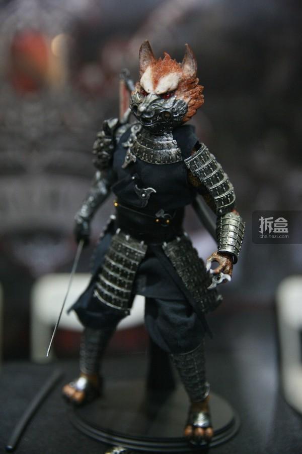 dark-wolf-cicf-2015