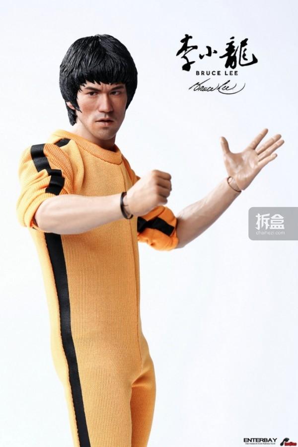 enterbay-brucelee-75-laojiao (22)