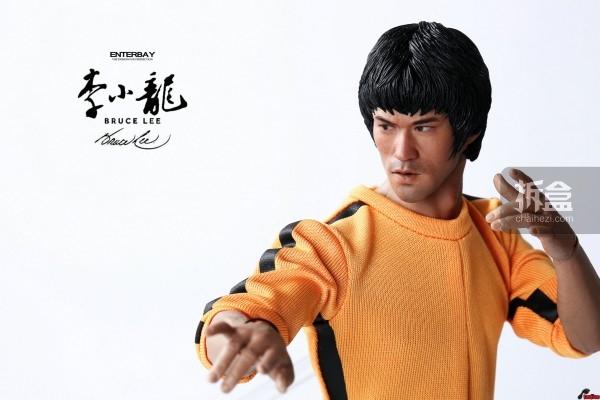 enterbay-brucelee-75-laojiao (23)