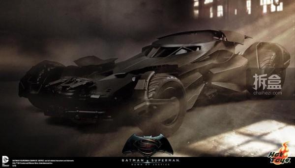 ht-Batmobileht--BVS-1