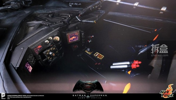 ht-Batmobileht--BVS-2