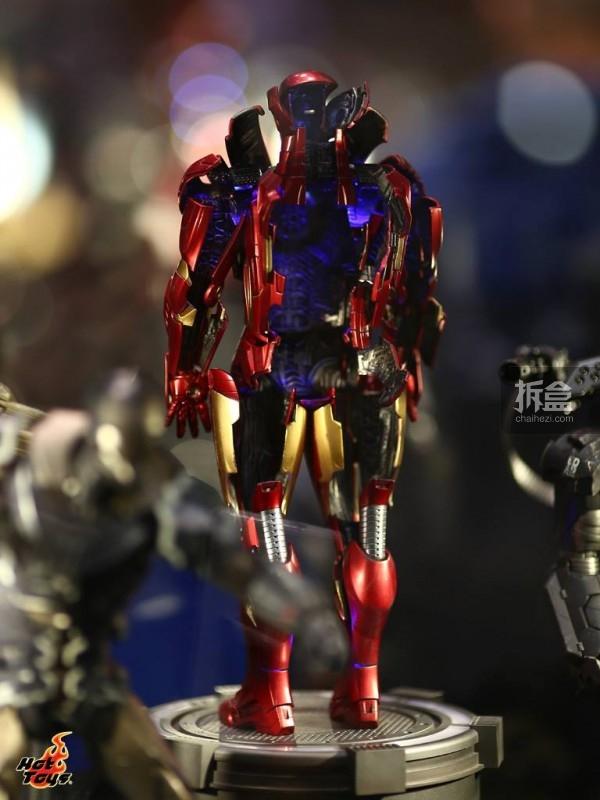 ht-cacw-avengers-toysoul-36