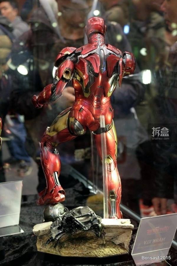 ht-cacw-avengers-toysoul-38
