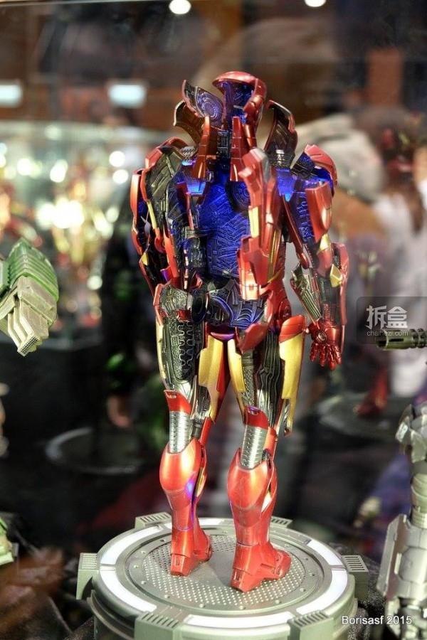 ht-cacw-avengers-toysoul-44