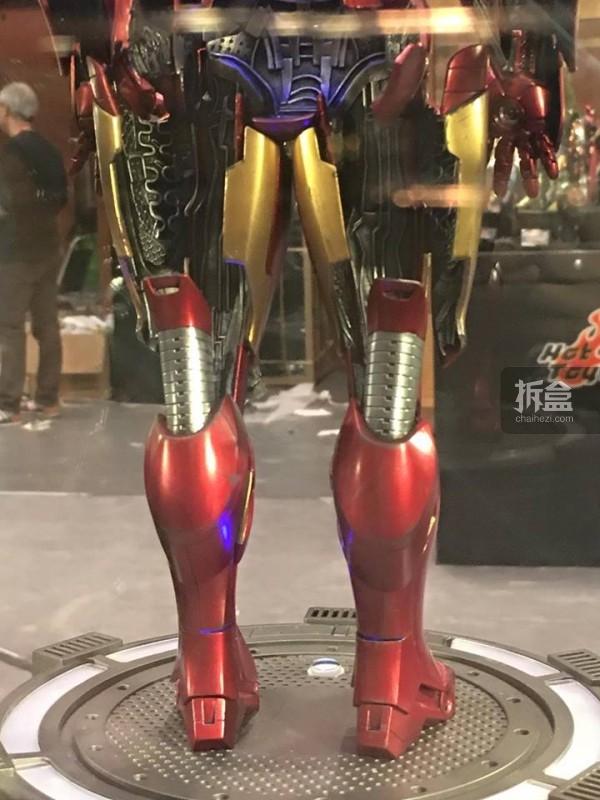 ht-cacw-avengers-toysoul-47