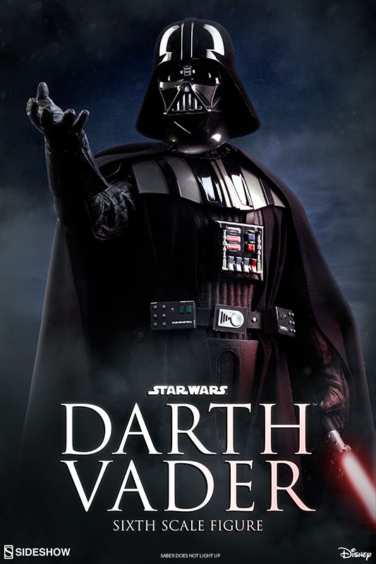 ht-darthvader-3-sixth-1