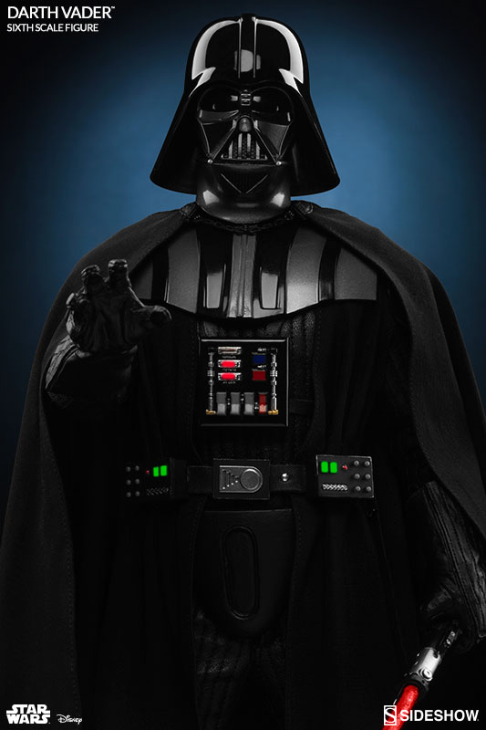 ht-darthvader-3-sixth-4