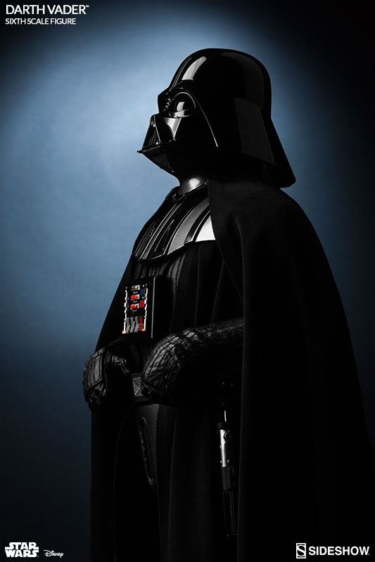 ht-darthvader-3-sixth-6