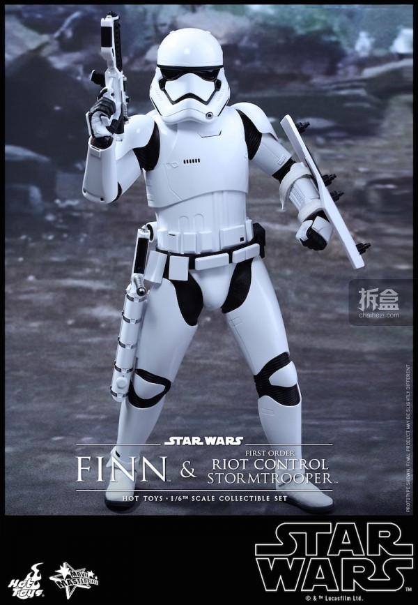ht-starwars-finn-18